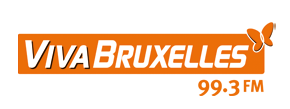 Viva Bruxelles